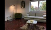 Apartment in Cologne, Siegburger Straße - Upload photos 4