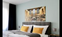 Apartment in Cologne, Pantaleonswall - Upload photos 6