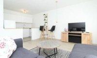 Apartment in Darmstadt, Kleyerstraße - Upload photos 4