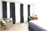 Apartment in Darmstadt, Kleyerstraße - Upload photos 8