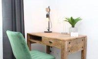 Apartment in Darmstadt, Kleyerstraße - Upload photos 9