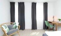 Apartment in Darmstadt, Kleyerstraße - Upload photos 11
