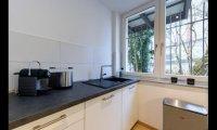 Apartment in Stuttgart, Rosenbergstraße - Upload photos 10