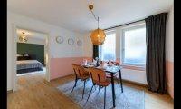 Apartment in Stuttgart, Rosenbergstraße - Upload photos 14