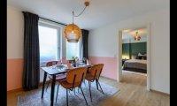 Apartment in Stuttgart, Rosenbergstraße - Upload photos 15