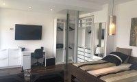 Apartment in Darmstadt, Auf der Juhöhe - Upload photos 8