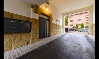 Apartment in Stuttgart, Rosenbergstraße - Upload photos 25