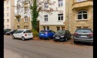 Apartment in Stuttgart, Rosenbergstraße - Upload photos 26
