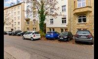 Apartment in Stuttgart, Rosenbergstraße - Upload photos 28