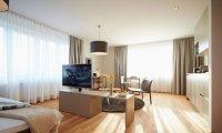 Apartment in Darmstadt, Kölner Straße - Upload photos