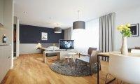 Apartment in Darmstadt, Kölner Straße - Upload photos 2