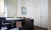 Apartment in Darmstadt, Kölner Straße - Upload photos 5