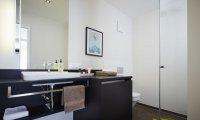 Apartment in Darmstadt, Kölner Straße - Upload photos 6