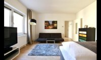 Apartment in Cologne, Roonstraße - Upload photos 10