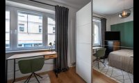 Apartment in Stuttgart, Stubaier Straße - Upload photos