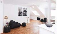 Apartment in Stuttgart, Ludwigstraße - Upload photos 3