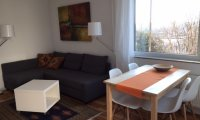 Apartment in Cologne, Bechlenberg - Upload photos 4