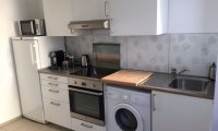 Apartment in Cologne, Bechlenberg - Upload photos 5