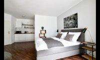Apartment in Cologne, Pantaleonswall - Upload photos 14
