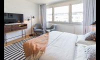 Apartment in Cologne, Stolberger Straße - Upload photos