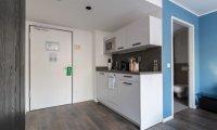 Apartment in Munich, Olschewskibogen - Upload photos 5
