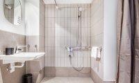 Apartment in Munich, Olschewskibogen - Upload photos 10