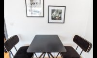 Apartment in Cologne, Stolberger Straße - Upload photos 9