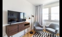 Apartment in Cologne, Stolberger Straße - Upload photos 10