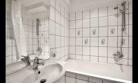 Apartment in Cologne, Bismarckstraße - Upload photos 15