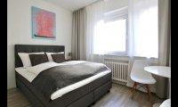 Apartment in Cologne, Limburger Straße - Upload photos 8