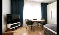 Apartment in Cologne, Bismarckstraße - Upload photos 10