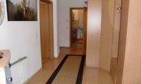 Apartment in Stuttgart, Neckarstraße - Upload photos 4