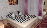 Apartment in Stuttgart, Neckarstraße - Upload photos 6