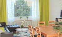 Apartment in Darmstadt, Varangéviller Straße - Upload photos