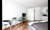 Apartment in Cologne, Pantaleonswall - Upload photos 12