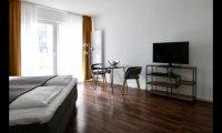 Apartment in Cologne, Pantaleonswall - Upload photos 13