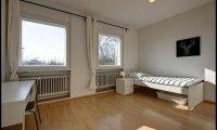 Apartment in Stuttgart, König-Karl-Straße - Upload photos 2