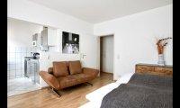 Apartment in Cologne, Bismarckstraße - Upload photos 9