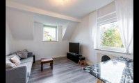 Apartment in Cologne, Vogelsanger Straße - Upload photos