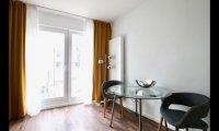 Apartment in Cologne, Pantaleonswall - Upload photos 9
