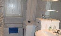 Apartment in Stuttgart, Neckarstraße - Upload photos 9