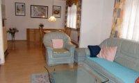 Apartment in Stuttgart, Neckarstraße - Upload photos 2