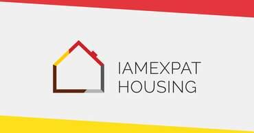 IamExpat Housing | Berlin