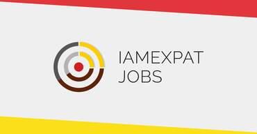 IamExpat Jobs | Stuttgart