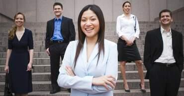 MBA Programs in Germany